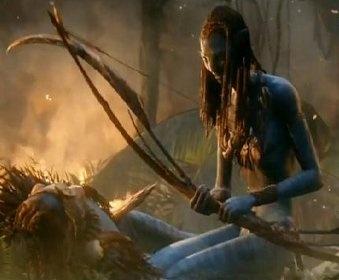 Filmul Avatar, Filmul AvatarUL, james Cameron, despre filmul cu avatarul, avatarul , film 2009, bilete , filmul avatarul pe dvd