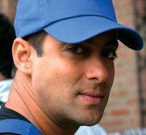 poze cu Salman Khan salman can kan
