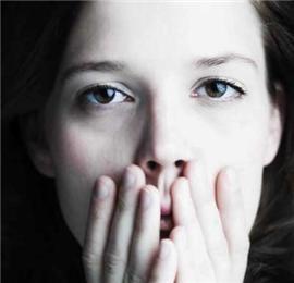 agorafobia Ce trebuie sa faci cand suferi de agorafobie cum se trateaza agorafobia