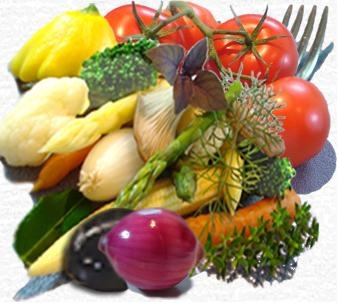cate calorii contin legumele tabele calorii mancare legume calorii legume