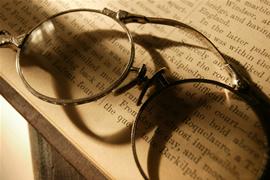 Citate si proverbe despre fericire
