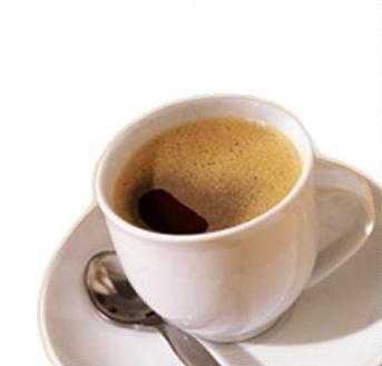 cafea sarcina gravida cofeina consum