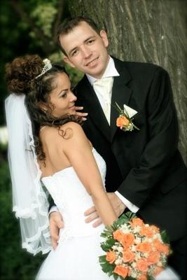 povesti de la nunti