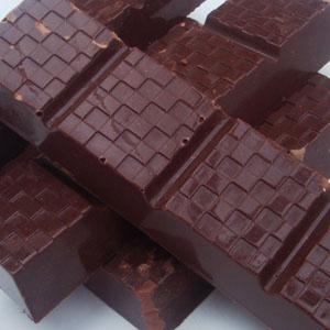 despre cacao si ciocolata