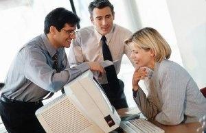 de ce un site creste profitul firmei