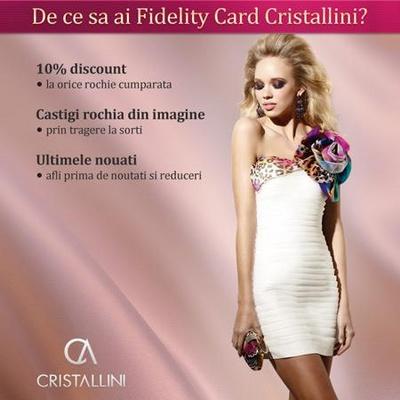 cristallini_fidelity_card_promovare1_400
