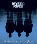 film_misterele_fluviului
