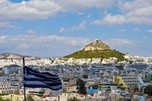 revelion craciun paste vacante grecia