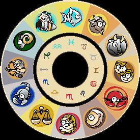 Horoscop 2010 zodia Berbec Horoscop 2010 zodia Taur Horoscop 2010 zodia Gemeni Horoscop 2010 zodia Rac Horoscop 2010 zodia Leu Horoscop 2010 zodia Fecioara Horoscop 2010 zodia Balanta Horoscop 2010 zodia Scorpion Horoscop 2010 zodia Sagetator Horoscop 2010 zodia Capricorn Horoscop 2010 zodia Varsator Horoscop 2010 zodia Pesti