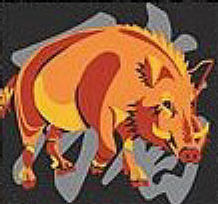 horoscop chinezesc porc mistret