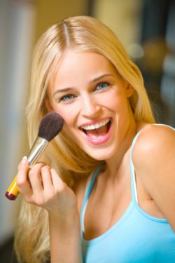 Sfaturi pentru ingrijirea tenului vara, cum se ingrijeste tenul pe timp de vara, ingrijire ten, cosmetica, frumusete, beauty tips