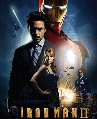 efecte speciale IRON MAN 2, cine joaca inFILMUL Iron Man 2, DESPRE FILM Iron Man II, cu ce e filmul Iron Man 2, Iron Man 2 in romania, omul de otel 2, despre filmul omul de otel aka iron man