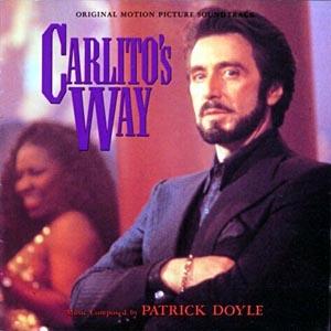 Ascensiunea lui Carlito, Carlito's Way, despre filmul Carlito's Way, Al Pacino, flime cu gangsteri, mafioti, Carlito's Way, flime bune, reviu, pareri,