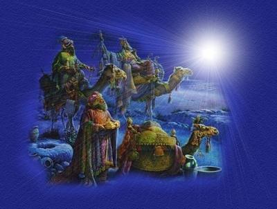 nasterea Domnului cei trei crai de la rasaRIT STEAUA COLINDUL CU STEAUA