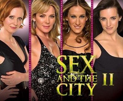 Totul despre sex 2 /  Sex And The City 2, Totul despre sex 2 /  Sex And The City 2, Totul despre sex 2 /  Sex And The City 2, Totul despre sex 2 /  Sex And The City 2, SATC 2 FLIMUL CONTINUAREA, Totul despre sex 2 /  Sex And The City 2, Totul despre sex 2 /  Sex And The City 2, Totul despre sex 2 /  Sex And The City 2, Totul despre sex 2 /  Sex And The City 2, SATC 2 FLIMUL CONTINUAREA