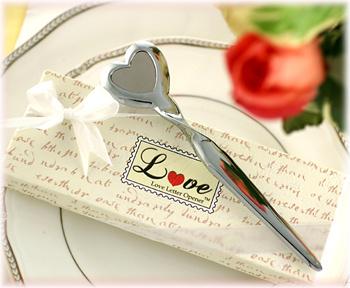 Scrisoare de Dragobete, Scrisoare de Dragobete Scrisoare de Dragobete Scrisoare de Dragobete Scrisoare de Dragobete Scrisoare de Dragobete,dragobete, de dragobete, traditii de dragobete, ce este dragobetele, sarbatoarea iubirii la romani, sarbatoarea dragostei in romania, dragobetele saruta fetele, ce se face de dragobete