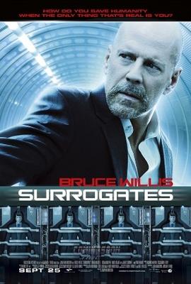 surrogates 2009_filmul_ surrogates2009_400