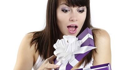 cadouri pentru femei, daruri pentru femei, ce cadouri plac femeilor, ce daruri prefera femeile, ce cadou sa faci unei femei