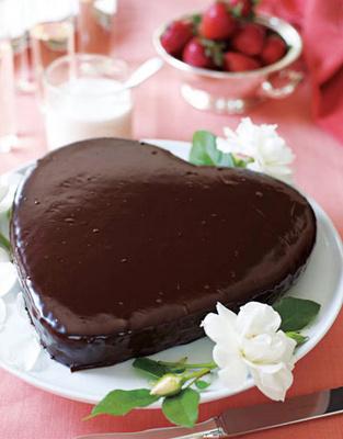 retete dragobete, retete de tort cu ciocolata, retete ciocolata, retete sfantul valentin