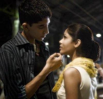 Slumdog Millionaire / Vagabondul milionar : Filmul, Slumdog Millionaire / Vagabondul milionar : Filmul, Slumdog Millionaire / Vagabondul milionar : Filmul, Slumdog Millionaire / Vagabondul milionar : Filmul, Slumdog Millionaire / Vagabondul milionar : Filmul
